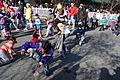 Silver Spring Thanksgiving Parade 2010 (5211857975).jpg