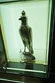 Silver bird (26712100428).jpg