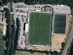 Silverlake Stadium from the air.jpg
