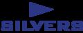 SilversVL.png