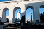 Simferopol - train station - Feb 2011 (2).jpg