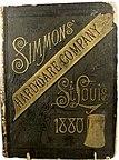 Simmons Company Hardware 1880.JPG