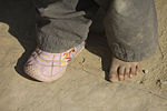 Simple American Donations Add Sole to Airmen's Afghan Mission DVIDS135388.jpg