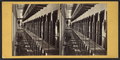 Sing Sing Prison, interior view, from Robert N. Dennis collection of stereoscopic views.png