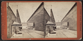 Sing Sing Prison Cell Blocks, from Robert N. Dennis collection of stereoscopic views.png