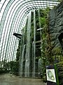 Singapore 18 - panoramio.jpg