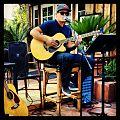 Singer-Songwriter Sam Johnson.jpg