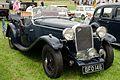 Singer 1.5 litre 4 seater Tourer (1933) - 15481071252.jpg