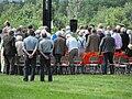 Sinimäed Memorial 2009 - 179.jpg