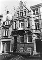 Sint-Niklaas Prins Albertstraat 18 - 215427 - onroerenderfgoed.jpg