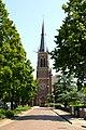 Sint Nicolaasga - Nicolaaskerk.JPG