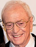 Michael Caine: Age & Birthday