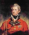Sir Thomas Munro, 1st Baronet.jpg