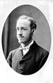 Sir William Bayliss Wellcome L0029646.jpg