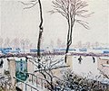 Sisley - approach-to-the-railway-station-1888.jpg