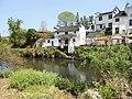 Sixi Village - panoramio (2).jpg