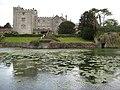 Sizergh Castle - geograph.org.uk - 1290822.jpg
