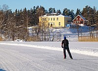Sjötorp Balingsta 2013a 03.jpg
