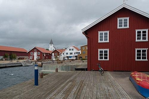 Frivolt - Skrhamn, Sweden | Facebook