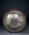 Sköld från 1548 - Livrustkammaren - 56450.tif