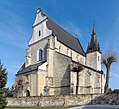 Skalbmierz kościół 20160227 3493.jpg