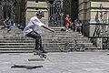Skateboarding in São Paulo 04.jpg