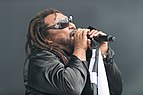 Skindred - 2017153155639 2017-06-02 Rock am Ring - Sven - 1D X II - 0110 - B70I6029.jpg