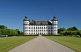 Fil:Skokloster castle (by Pudelek).jpg