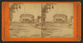 Skowhegan, from Robert N. Dennis collection of stereoscopic views 2.png