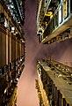 Skyview In Hongkong (212802937).jpeg