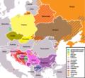 Slavic languages hr.png