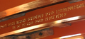 Slogan Willem van Oranje on ship Batavia.png