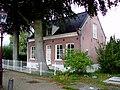 Sloterweg 1252, Amsterdam, Sloten.jpg