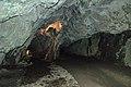 Sloupsko-šošůvské jeskyně 02.jpg