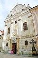 Slovakia-03242 - Franciscan Church (32250086596).jpg