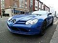 Slr blue (6538013029).jpg