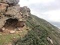 Small Cave - panoramio (1).jpg