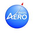 Small logo basel aero.jpg