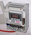Small variable-frequency drive.jpg