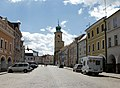 Smetanovo náměstí, Litomyšl 3.JPG