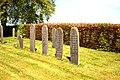 Smilde - Joodse begraafplaats-2016-009.jpg