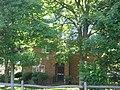 Smith Farmhouse near Plainfield.jpg