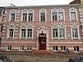 Smolensk, Verkhne-Sennaya street 2 - 1.jpg