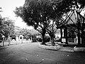 Snapshot, Jungli, Taoyuan, Taiwan, 馬祖新村, 中壢馬祖新村, 隨拍, 中壢, 桃園, 台灣 (15102320035).jpg