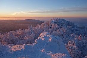 Sninský kameň (v zime) 046.jpg