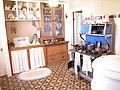 Snohomish - Blackman House Museum 10.jpg