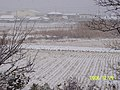 Snow day at Houfu Dec 29 2006 - panoramio - Gonchang.jpg