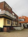 Soest, Middelwijkstraat 38 De Soester (2) GM0342wikinr126.jpg