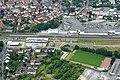 Soest Bahnhof und City-Center FFSN-1605.jpg