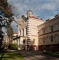 Sofia Seminary.jpg